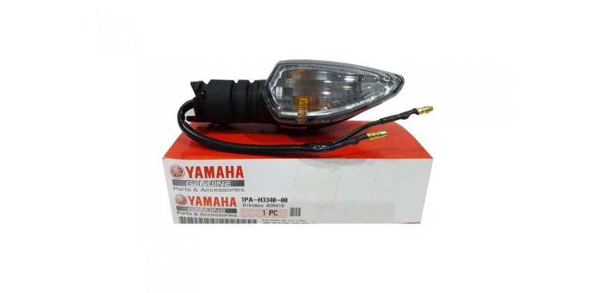 1PA-H3340-00 Lampu Sein Standar 0