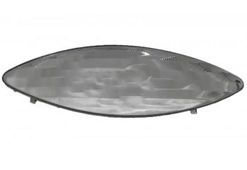 Yamaha Genuine Parts 1YD-H3322 Lampu Sein Standar Clear