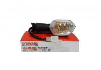 Yamaha Genuine Parts 2BU-H3340-00 Lampu Sein Standar