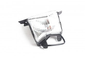 Yamaha Genuine Parts 2DP-H3310-00 Lampu Sein Standar