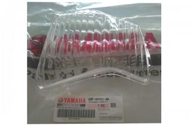 Yamaha Genuine Parts 2DP-H3312-00 Lampu Sein Standar Clear Mika Nmax