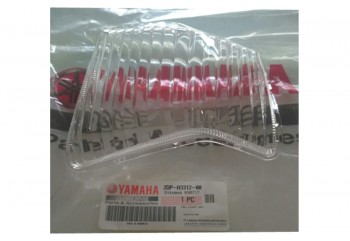 Yamaha Genuine Part & Accessories 2DP-H3312-00 Lampu Sein Standar Clear Mika Nmax