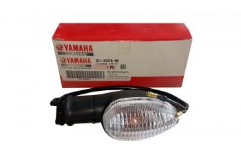 Yamaha Genuine Parts 3C1-H3310-00 Lampu Sein Standar