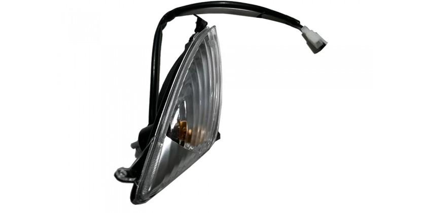 5TL-H3310-00 Lampu Sein Standar Kanan 0