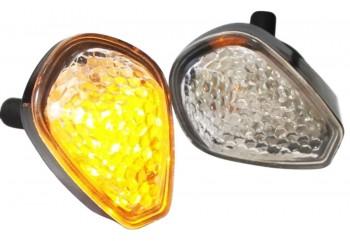 GMA Mini 641 Lampu Sein Led