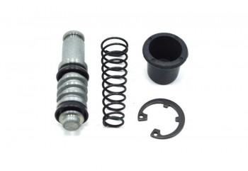 Honda Genuine Parts Master Rem Seal Master Rem