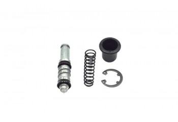 Honda Genuine Parts 45530-KVY-911.101 Master Rem Depan
