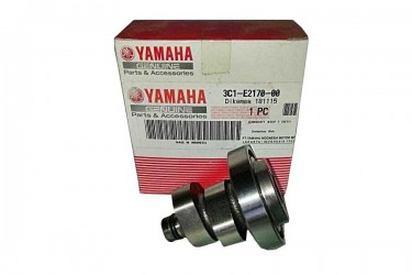 Yamaha Genuine Parts 3C1-E2170-00 Noken As