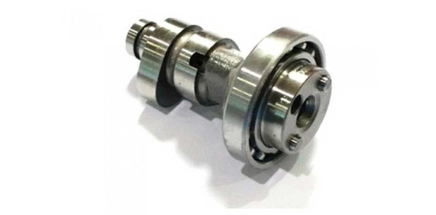 Yamaha Genuine Parts 45P-E2170-00 Noken As 0