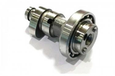 Yamaha Genuine Parts 45P-E2170-00 Noken As