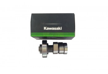 Kawasaki Genuine Part 49118 0781 Noken As