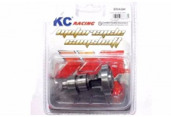 KC Racing 5410 Noken As