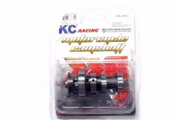 KC Racing 5411 Noken As