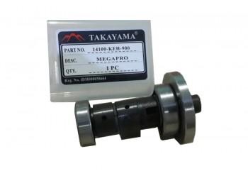 TAKAYAMA T-14100-KEH-900 Noken As