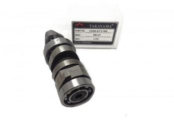 TAKAYAMA T-14100-KVY-900 Noken As