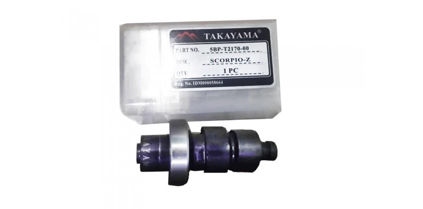 T-5BP-T2170-00 Noken As 0