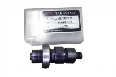 TAKAYAMA T-5BP-T2170-00 Noken As