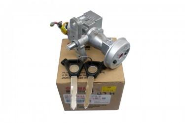 Yamaha Genuine Parts 31B-H252E-03 Pengaman Motor Kontak