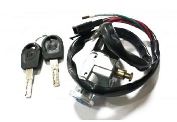H2-35010-GN5-1200 Kunci Kontak