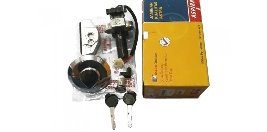 H2-35010-K15-1200 Kunci Kontak 0