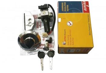 H2-35010-K15-1200 Kunci Kontak