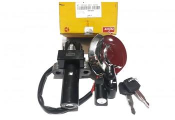 H2-35010-KEH-1210 Kunci Kontak