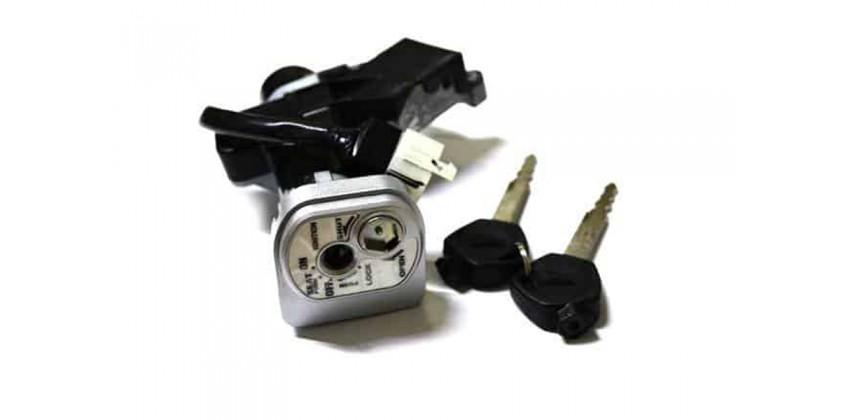 H2-35010-KTL-1210 Kunci Kontak 0