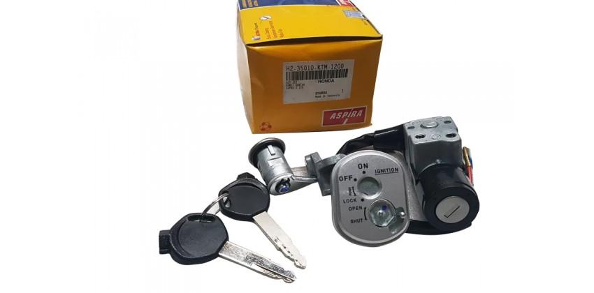 H2-35010-KTM-1200 Kunci Kontak 0