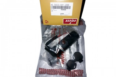 Aspira H2-35010-KVY-1200 Pengaman Motor Kunci