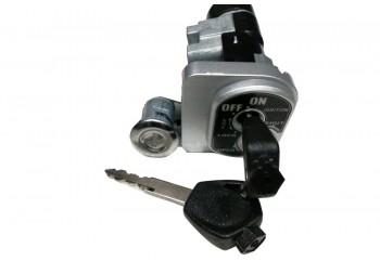 H2-35010-KWB-1200 Kunci Kontak