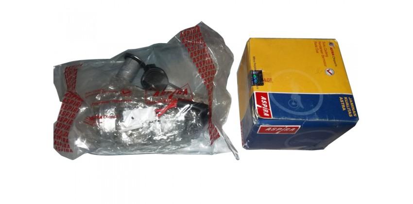 H2-35010-KWW-1200 Kunci Kontak 0
