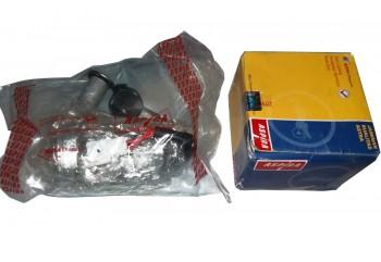 H2-35010-KWW-1200 Kunci Kontak