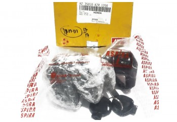 H2-35010-KZR-1200 Kunci Kontak