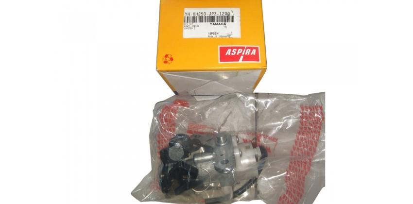 YH-XH250-JMX-1200 Kunci Kontak 0