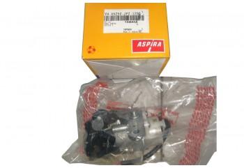 Aspira YH-XH250-JMX-1200 Pengaman Motor Kunci