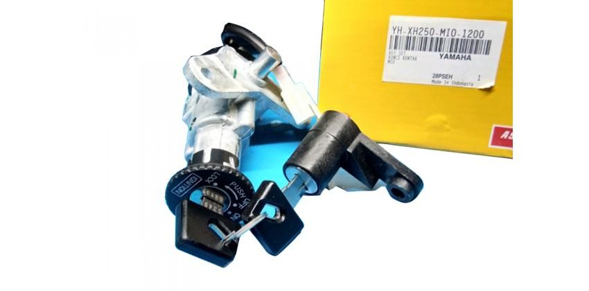 YH-XH250-MIO-1200 Kunci Kontak 0
