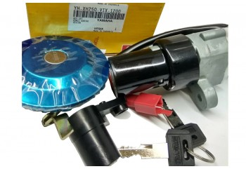YH-XH250-VIX-1200 Kunci Kontak