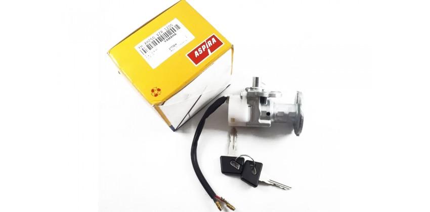 YH-XH250-VZR-1200 Kunci Kontak 0