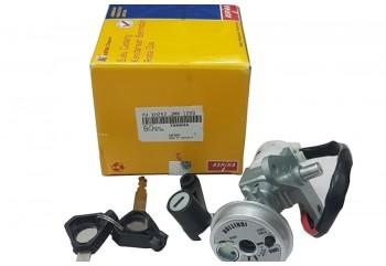 Aspira YH-XH252-JMN-1200 Pengaman Motor Kunci