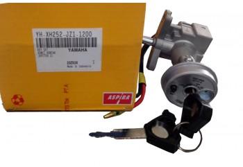 YH-XH252-JZ1-1200 Kunci Kontak