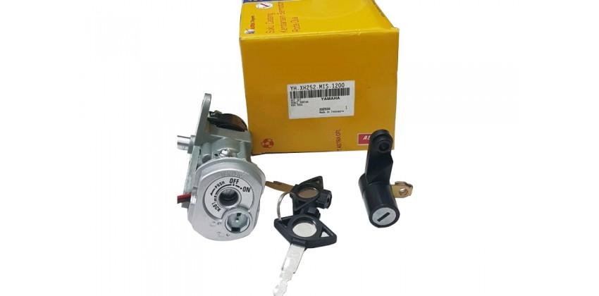 YH-XH252-MIS-1200 Kunci Kontak 0