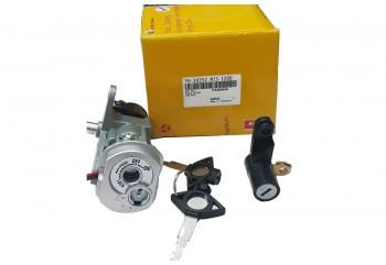 Aspira YH-XH252-MIS-1200 Pengaman Motor Kunci
