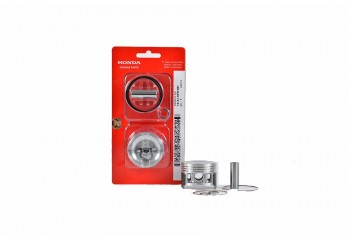 Honda Genuine Parts 1193 Piston Kit