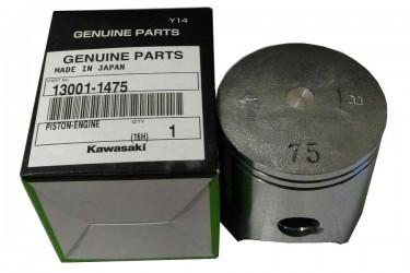 Kawasaki Genuine Part 13001-1475 Piston Kit