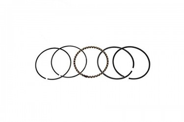 Home Racing 13021-KPP-900 Piston Ring Set