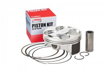 Yamaha Genuine Parts 2PH-WE160-00 Piston