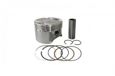 TAKAYAMA T-12111-28G00-T100 Piston Kit