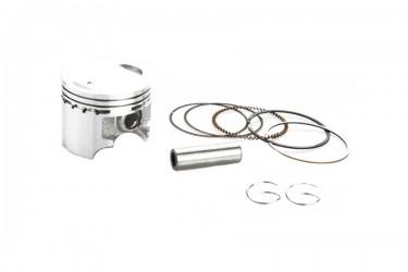 TAKAYAMA T-12111-46G00-050 Piston Kit