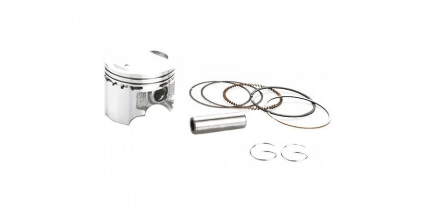 TAKAYAMA T-12111-46G00-STD Piston Kit 0