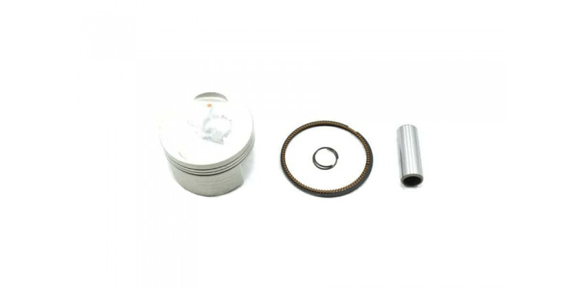 TAKAYAMA T-13101-KRM-025 Piston Kit 0